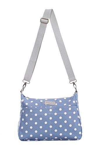 reversible-messenger-cross-body-canvas-zip-shoulder-bag-floral-owl-spot-rose-medium-powder-blue-spot