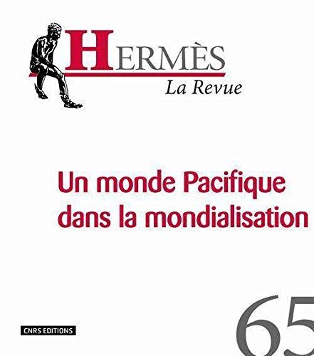 hermes-65-le-monde-pacifique-dans-la-mondialisation