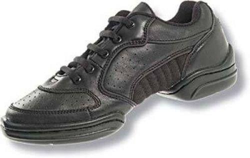 DIAMANT Dance Sneaker DDS005-040 - Gr. 3
