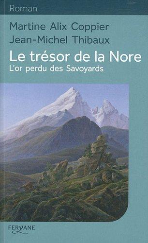 """<a href=""""/node/45152"""">Le trésor de la Nore</a>"""
