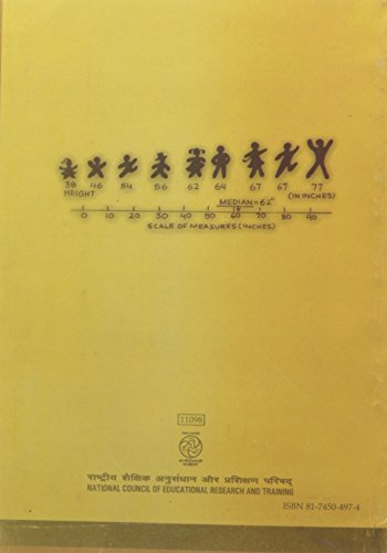 Statistics for Economics Textbook for Class - 11  - 11098