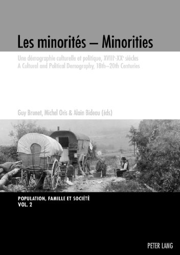 minorities-les-minorites-a-cultural-and-political-demography18th-20th-centuries-une-demographie-cult