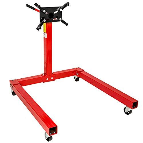 tectake-support-moteur-pied-de-support-rotatif-570kg-sur-roulettes-pour-garage-universel