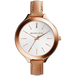 Michael Kors Women's Watch MK2284
