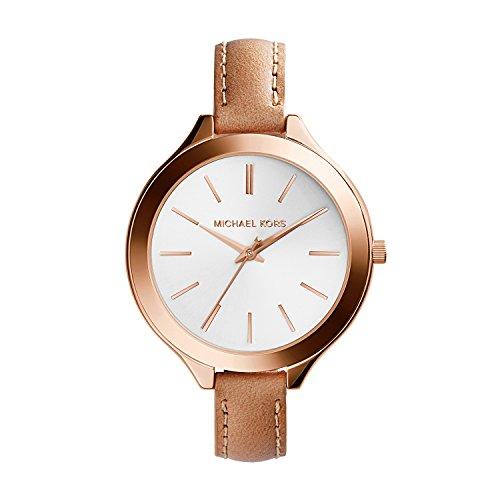 michael-kors-montre-femme-mk2284