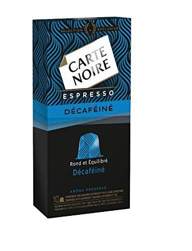 carte-noire-decafeine-cafe-53-gr