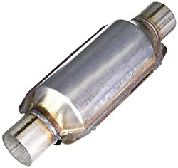 AP Exhaust 608265 Catalytic Converter