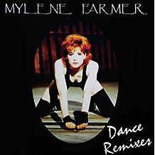 Dance Remixes (Double Vinyle)