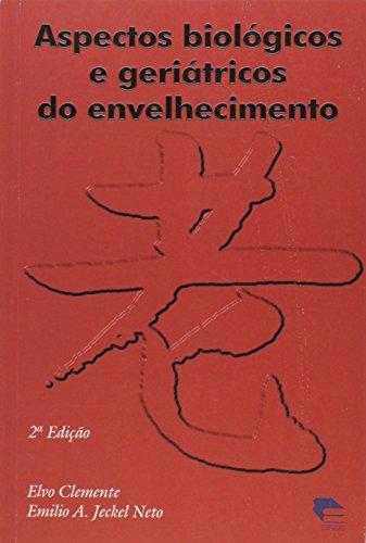 aspectos-biologicos-e-geriatricos-do-envelhecimento-v-01-em-portuguese-do-brasil