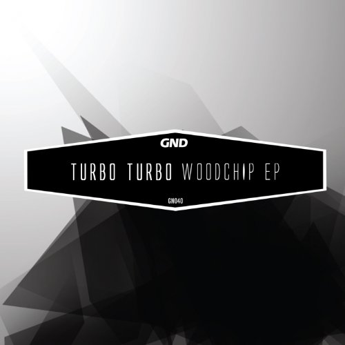Turbo Memory (Memories (Original Mix))