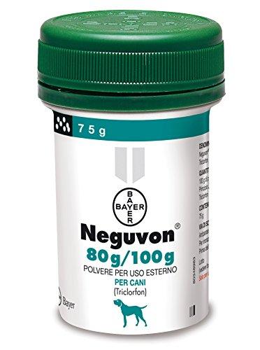 bayer-plaguicida-x-perros-neguvon-gr-1pz-75-unidades