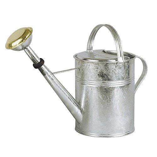 metall-giesskanne-9-liter-verzinkt