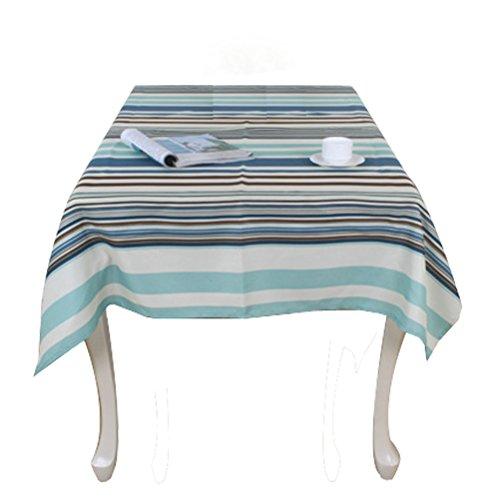 nasis-nappe-tapis-de-table-camping-aux-rayures-bleues-en-dacron-impermeable-rectangulaire-135x185cm-