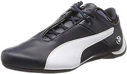 puma bmw scarpe donna