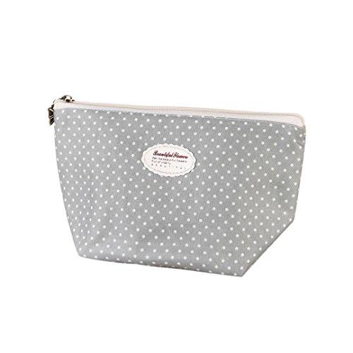 tefamore-sac-de-voyage-cosmetiques-portable-sac-de-maquillage-poche-de-toilette-lavage-gris