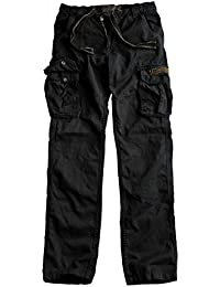 Alpha Industries Hose Beam VF