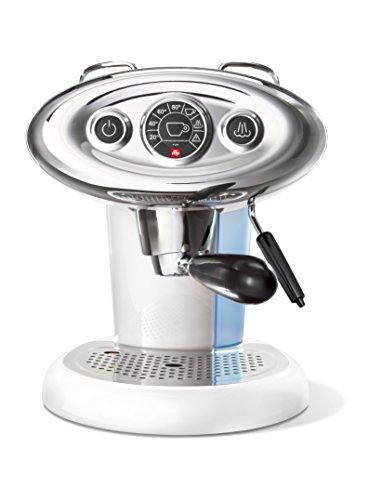 Illy X7.1 Iperpresso