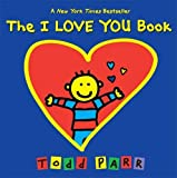 Todd Parr - Best Reviews Guide