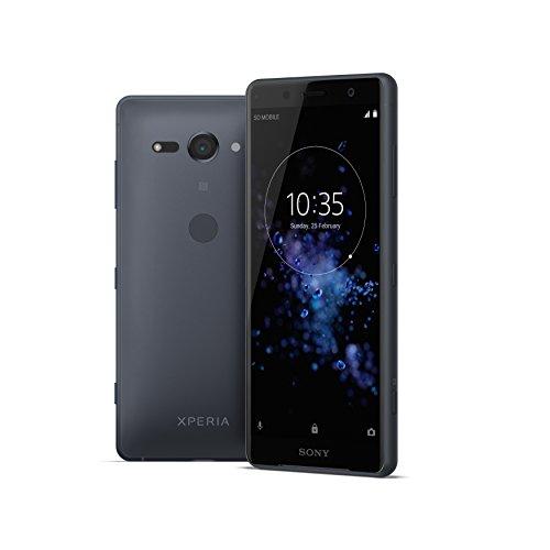 sony xz2 compact recensione - 41gR0MNfX3L - Sony XZ2 Compact Recensione: il miglior smartphone compatto