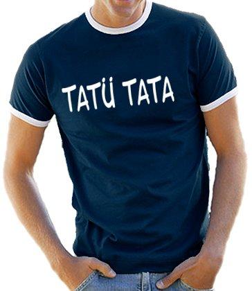 tat-tata-kontrast-ringer-t-shirt-navy-white-l