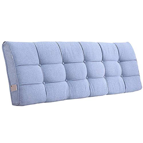 Garten-Fettblatt Seat Pad/Cushion