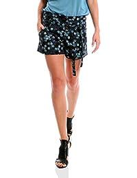 Zergatik Vestido Mujer MERI2