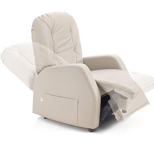 Goldflex-Poltrona-ELETTRICA-ALZAPERSONA-ELEVABILE-A-2-MOTORI-Ausilio-di-Mobilit-per-Anziani-e-Disabili-con-Iva-al-4-Agevolata-Molti-Colori-Disponibili-TELECOMANDO-CERTIFICATA-Prodotto-Italiano-Solida-