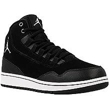 Nike Jordan Executive Bg, Scarpe da Basket
