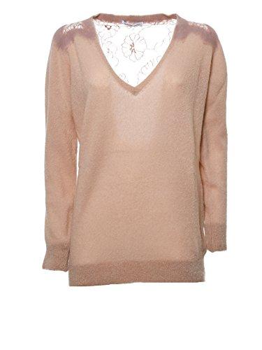 agnona-femme-amp81a0009p03-rose-cachemire-pullover