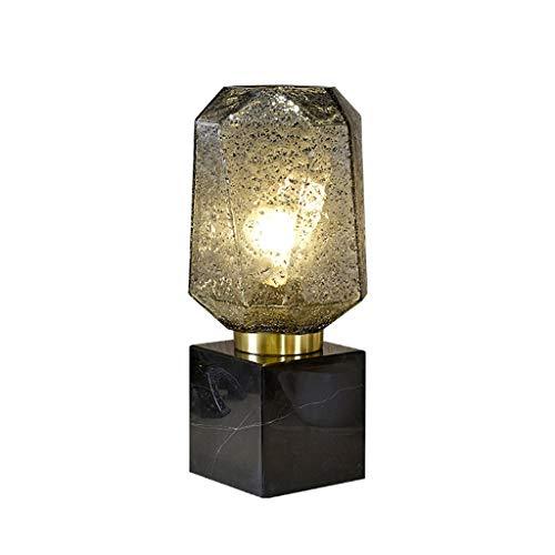 Beleuchtung/Innenbeleuchtung/Tisch- & Stehleuc Tischlampe Schlafzimmer Tischlampe Amerikanisches Wohnzimmer...