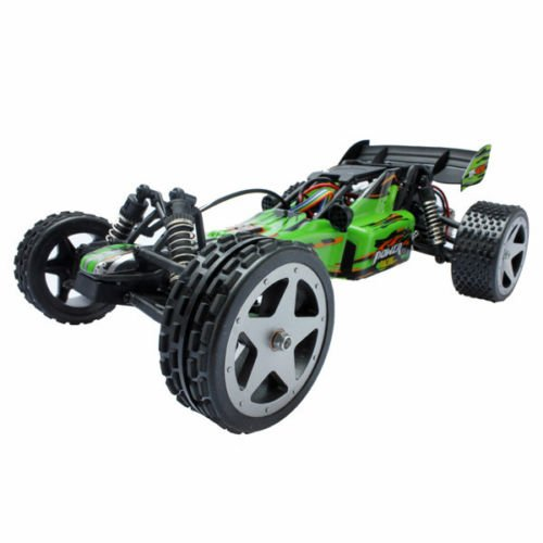 xtc-wltoys-rc-elektro-monster-buggy-wave-runner-rtr-40km-h-112-lipo-akku-24ghz