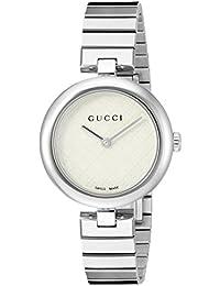 Amazon.es  Gucci - Relojes suizos   relojes de lujo  Relojes ebaf2f40ae9