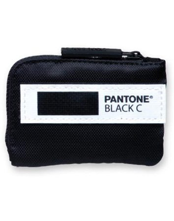 pantone-pochette-multi-fonctions-avec-velcro-format-rectangle-s-10x7-cm-noir