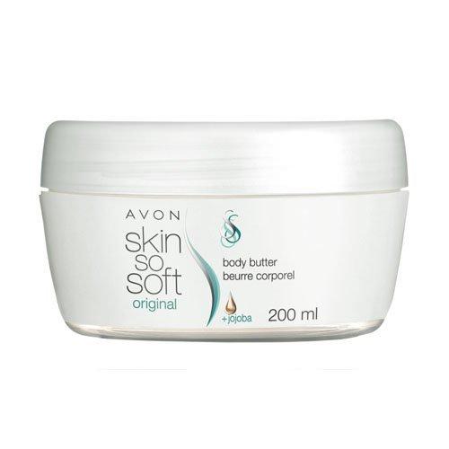 avon-skin-so-soft-crema-hidratante-corporal-200-ml