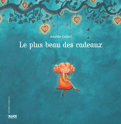 """<a href=""""/node/27350"""">Le plus beau des cadeaux</a>"""