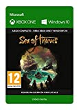 Sea of Thieves | Xbox One - Código de descarga
