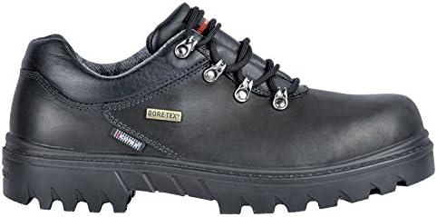 Cofra 26600 – 000.w41 Talla 41 S3 WR HRO SRC – Zapatillas de Seguridad de