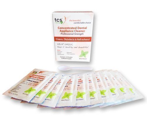 tcs-concentrated-cleaner-10-months-supply-for-flexible-dentures-retainers-all-other-dental-appliance