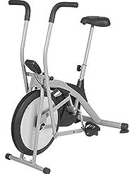 Gorilla Sports Dual Action Air Bike