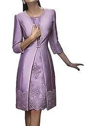 Amazonit La Madre Della Sposa Abbigliamento