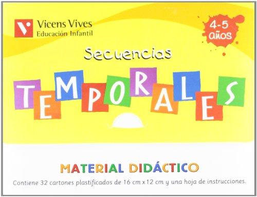 caja-de-secuencias-temporales-p4-juegos-didacticos-juegos-didacticos
