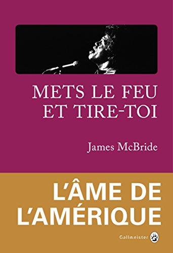 "<a href=""/node/42326"">Mets le feu et tire-toi</a>"