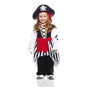 Aec Générique-Jolie pequeña piratasse