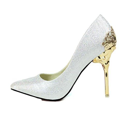 europa-y-los-estados-unidos-sandalias-zapatos-zapatos-de-boda-zapatos-de-la-novia-de-metal-hueco-de-