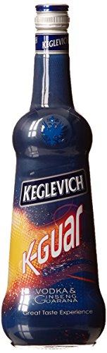 keglevich-vodka-k-guar-ml700