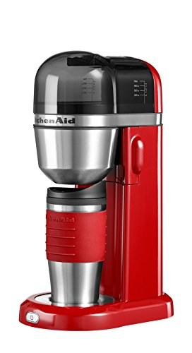 kitchenaid-5kcm0402eer-empire-rot