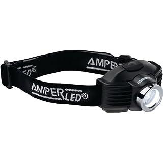 AMPERCELL 11430 AMPERLED K1, 1.8W mit Batterie