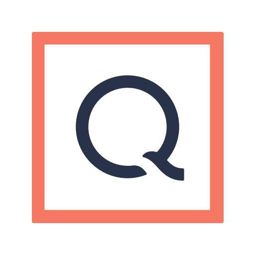 QVC (Deutschland)