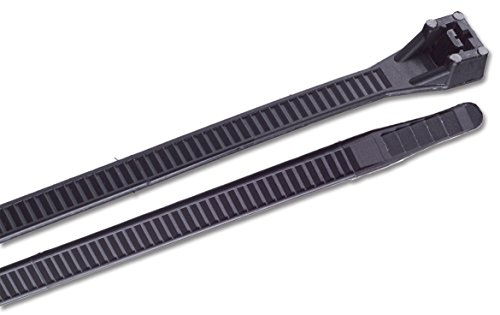 amcor-marine-grade-products-15-uv-black-heavy-duty-cable-ties-100-pack-by-ancor