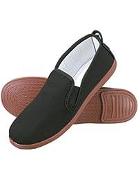Fuji Mae - Zapatillas tradicionales chinas